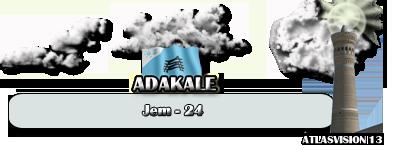 BannerAdakale