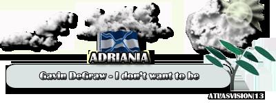 BannerAdriania