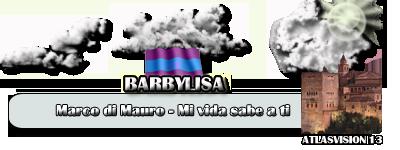 BannerBarbylisa