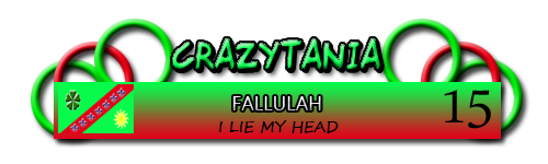 BannerCrazytania
