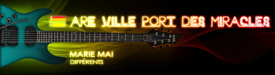 arevilleportdesmiracles