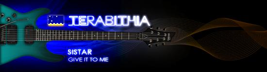 terabithia