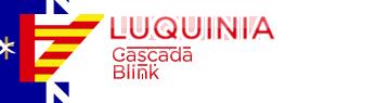 luquinia