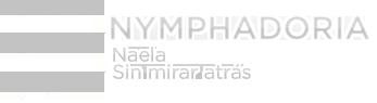 nymphadoria