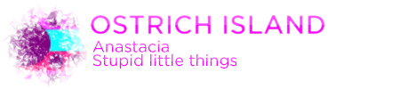 ostrichisland