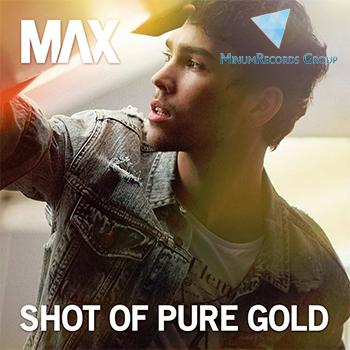 MaxShot.png