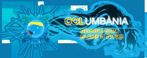 columbania