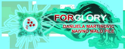 forglory