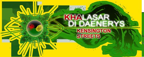 khalasar