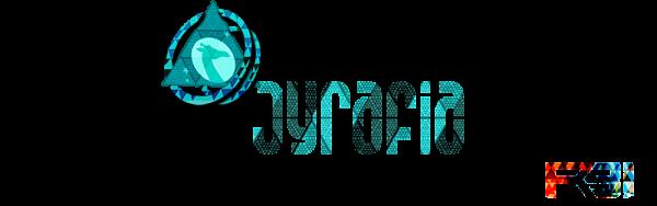 jyrafia