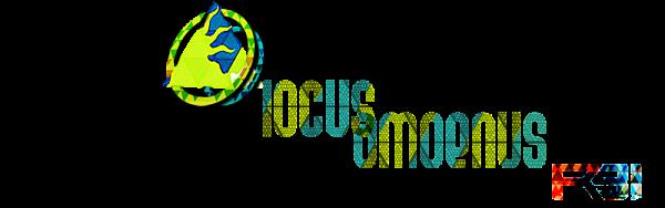 locusamoenus