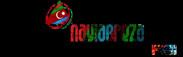nayiabreza