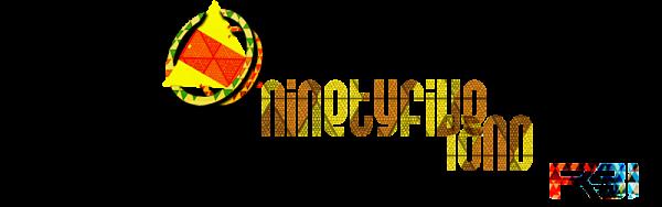 ninetyfiveland