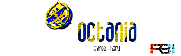 octania