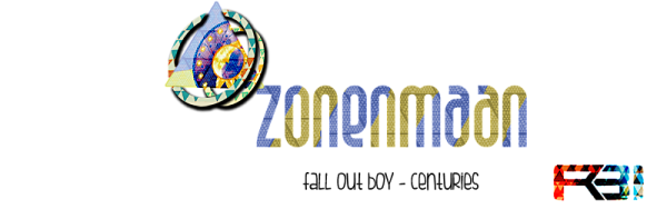 zonenmaan