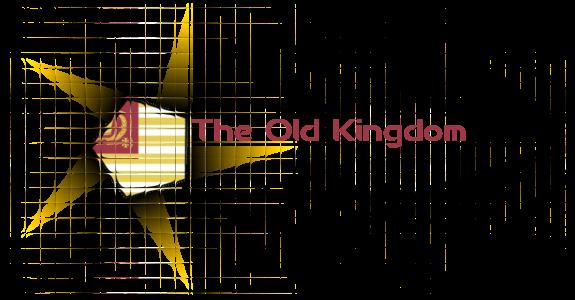 theoldkingdom