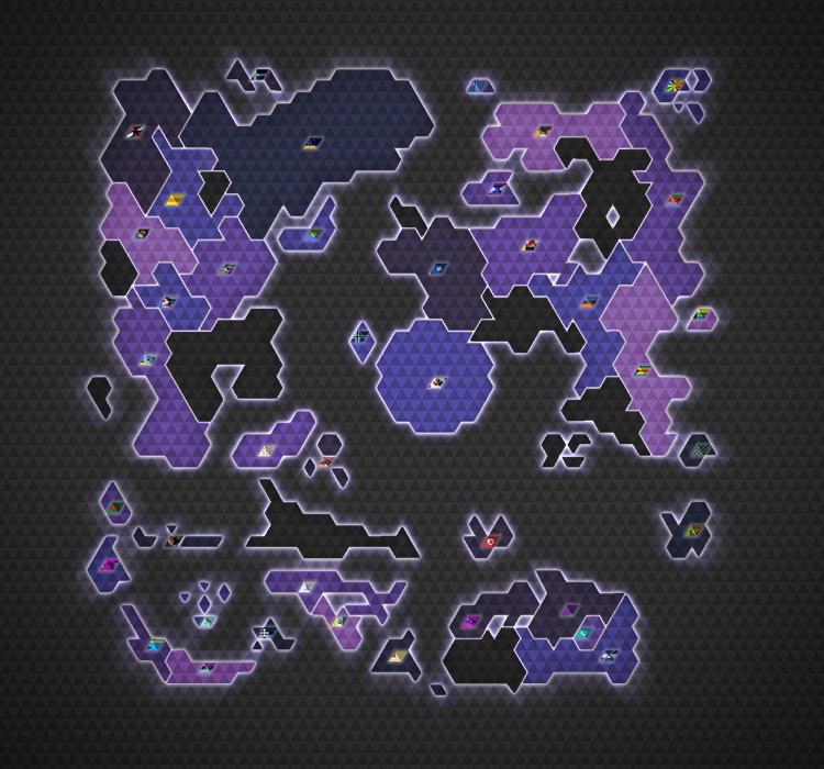 Mapa%20Atlas%20AV33