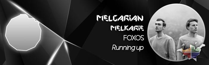 melcarian