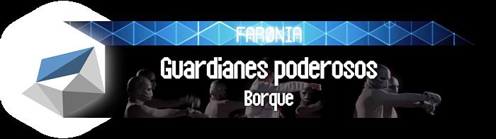 faronia
