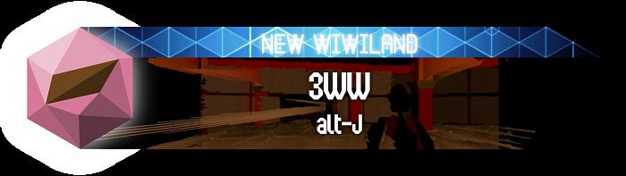 newwiwiland