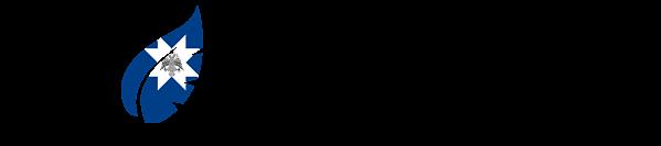 arddijakylma