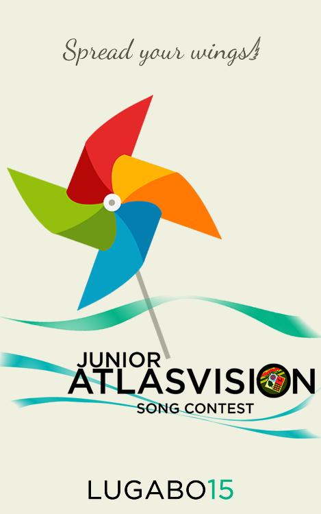 Logo%20vertical