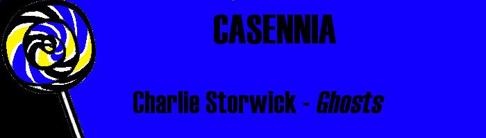 casennia