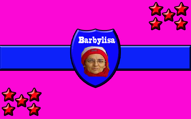 barbylisa1