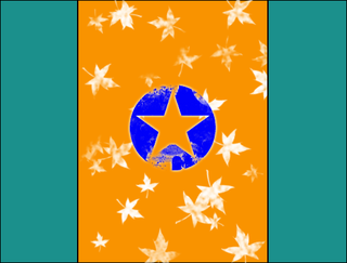 islasfliroshi