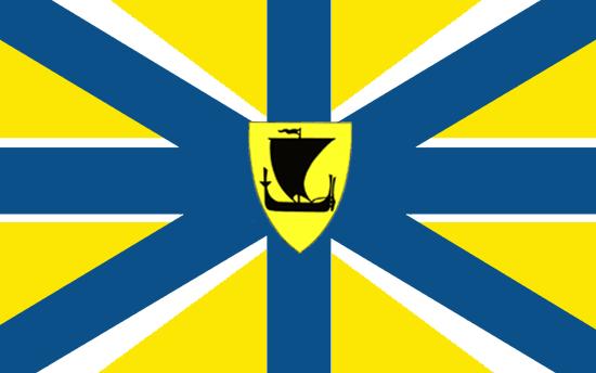 nordsland