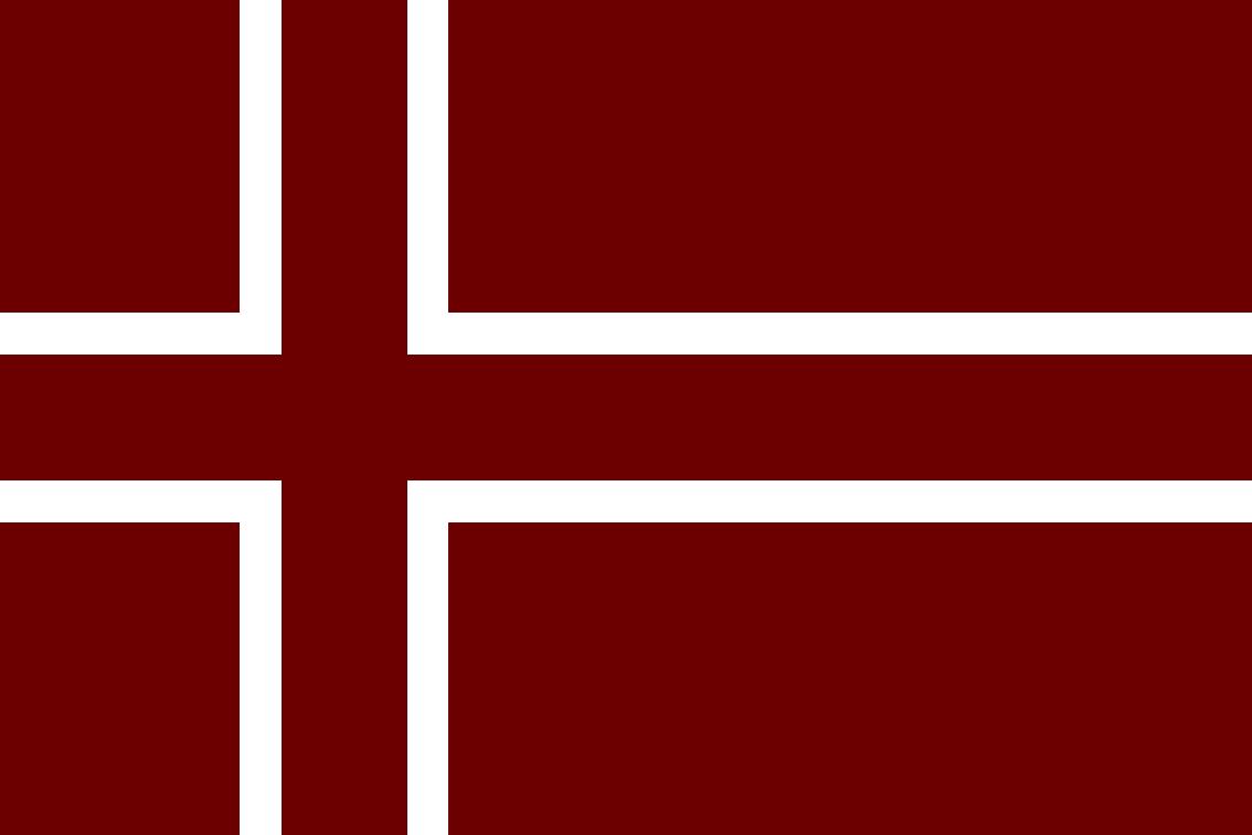 norlanden