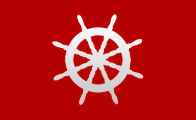 puertovetusto