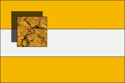 quakesisland