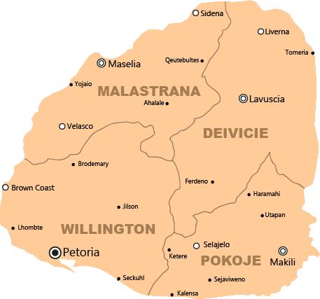 Mapa%20Masonia%20Ciudades.png