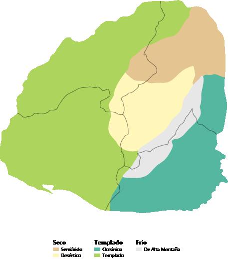 Mapa%20Masonia%20Clima.png