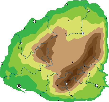 Mapa%20Masonia%20F%C3%ADsico.png