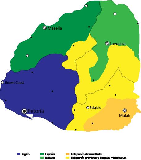 Mapa%20Masonia%20Idiomas.png