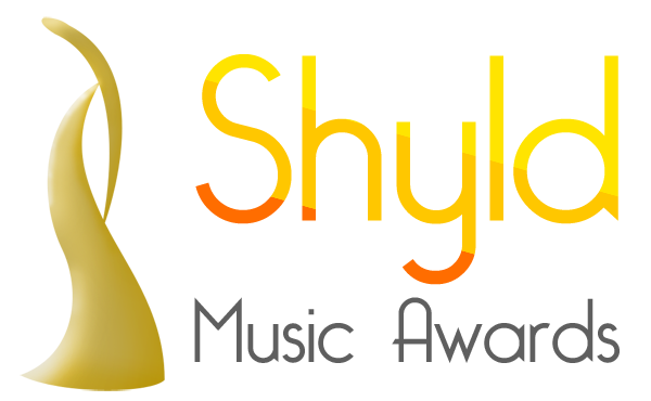 Shyld%20Music%20Awards%20Logo.png