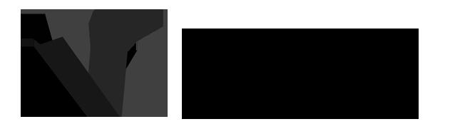 Logo%20UTM%20banner.png