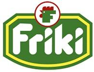 frikisland