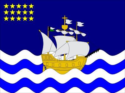 islasdelsur
