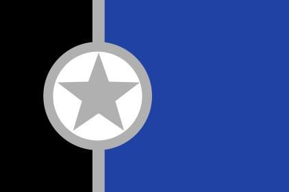 kanzenland1