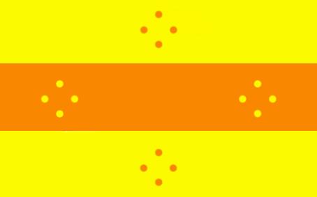 ninetyfiveland1